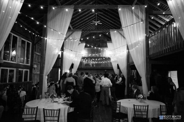 20121123-Bigda_Wedding-4874-Edit-blog